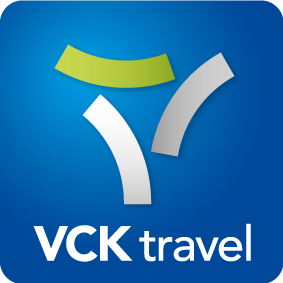 VCK Travel Podcast