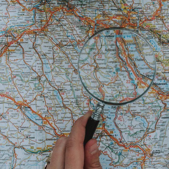 COVID-19 zorgt dat zakenreizen anders wordt, ook uw autorisatie proces